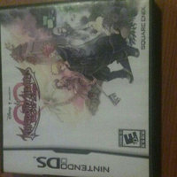 Square Enix Kingdom Hearts 358/2 Days (Nintendo DS) uploaded by Stacy P.