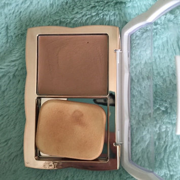 Photo of FLOWER Beauty Perfect Canvas Creme Foundation uploaded by R E.
