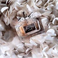 Miss Dior Eau de Parfum uploaded by Frederica G.