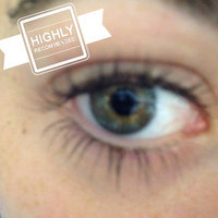 Origins GinZing Brightening Mascara To Lengthen & Lift uploaded by Samantha C.