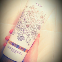 tarte Supersize Self Tanner with Mitt & 5 Towelettes uploaded by Sarah B.