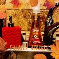 Method Washing Up Liquid Honeycrisp Apple uploaded by Alyssa B.