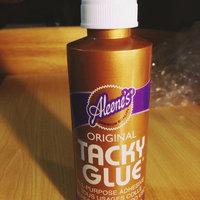 Aleene's Original Tacky Glue 16 oz. uploaded by Brianna O.