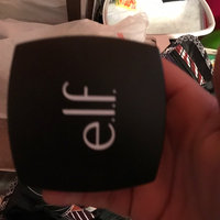 e.l.f. HD Undereye Concealer Setting Powder with Brush uploaded by Miranda F.