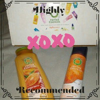Herbal Essences Body Envy 2-in-1 Volumizing Shampoo & Conditioner uploaded by Maria D.