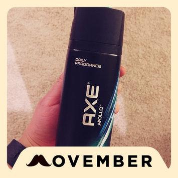 Photo of AXE Deodorant Body Spray uploaded by Tracy T.