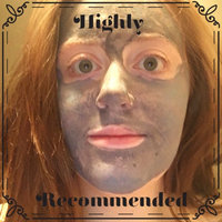 Origins Clear Improvement™ uploaded by Riley L.