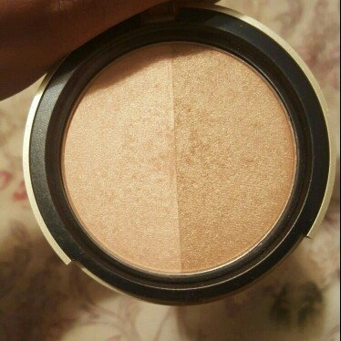Too Faced Bronzer uploaded by Jonte M.