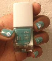 COVERGIRL Glossy Nights Glosstinis uploaded by Flora R.