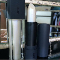 Bite Beauty Opal Creme Lipstick 0.14 oz uploaded by Cassandra D.