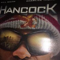 Hancock uploaded by kelsey a.