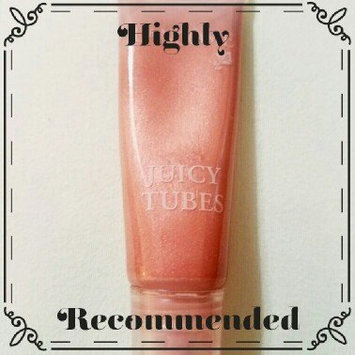 Photo of Lancôme La Vie Est Belle Night Out Duo uploaded by Awilda F.