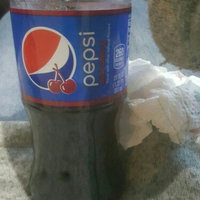 Pepsi® Wild Cherry Cola uploaded by Shauna W.