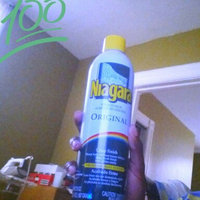 Niagara Spray Starch Aerosol Original Lemon uploaded by Amanda D.
