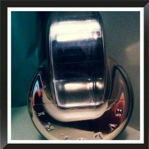 Photo of BVLGARI Omnia Crystalline Eau de Toilette uploaded by Roxanne C.