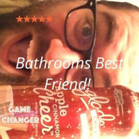 Glade Apple Cinnamon Room Spray uploaded by Stan F.