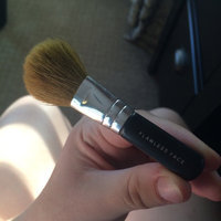 Bare Escentuals bare Minerals Flawless Application Face Brush uploaded by jess t.