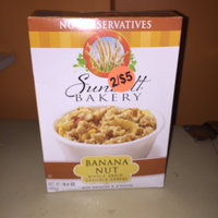 Sunbelt Bakery Cereal Simple Granola Whole Grain uploaded by Danielle S.