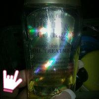 OGX® Biotin & Collagen Weightless Healing Oil uploaded by Lakesha J.