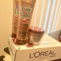 L'Oréal Ever Sleek Sulfate Free Intense Smoothing Haircare Regimen Bundle uploaded by Lauren Ann R.