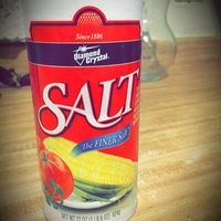 Diamond Crystal Salt uploaded by Madelyne s.