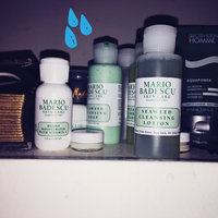 Mario Badescu The Regimen Kit Combination/Oily uploaded by member-8000932ef