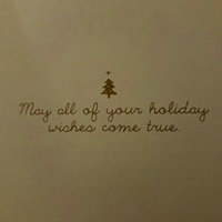 16ct Santa City - Original Holiday Boxed Cards, Multi-Colored uploaded by Jess G.