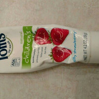 Tom's OF MAINE Peppermint Whole Care® Toothpaste Gel uploaded by Vika S.