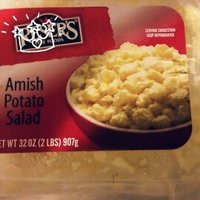 Reser's Fine Foods® Potato Salad 1 lb. Tub uploaded by Shay D.