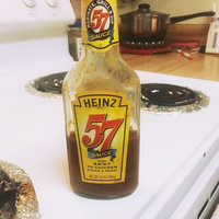 Heinz® 57 Steak Sauce uploaded by Teran F.