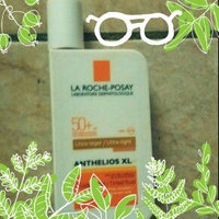 La Roche Posay La Rocher-Posay Anteelios XL Fluide Extreme uploaded by Melanie A.