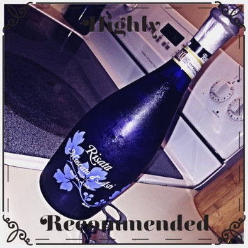 Risata Italian Moscato D'Asti Wine 750 ml uploaded by Megan M.