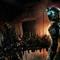 Electronic Arts Dead Space 2 (PlayStation 3) uploaded by Mystery C.