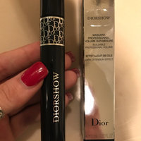 Christian Dior Makeup Diorshow Mascara uploaded by Anahit P.