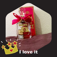 Couture Couture by Juicy Couture  uploaded by Brenda R.