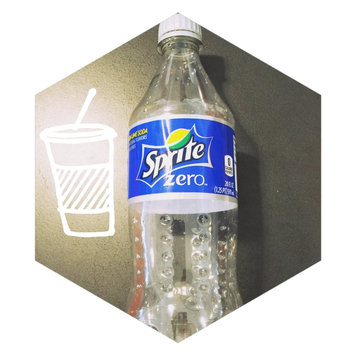 Sprite Zero uploaded by Chance H.