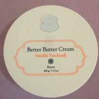 Laline Better Butter Cream uploaded by Karen A.
