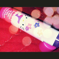 Hello Kitty Girls Lip Balm Set Cosmetic Accessory uploaded by Arlie B.