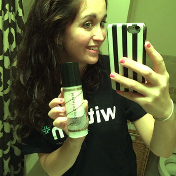 Photo of Kardashian Beauty Kardashian Twirl Me Curl-Defining Cream-Gel - 5 oz uploaded by Logan S.