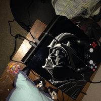 Sony - Playstation 4 500GB Limited Edition Star Wars Battlefront Bundle - Jet Black uploaded by Kie Y.