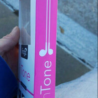 ifrogz Audio InTone EarBuds With Mic Pink uploaded by Jaydee D.