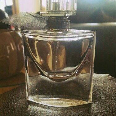 Lancôme 14400280906 La Vie Est Belle LEau De Parfum Spray - 30ml-1oz uploaded by Luzy L.