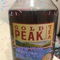 Gold Peak Sweet Iced Tea uploaded by Sydney J.