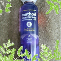 method air refresher french lavender uploaded by Beth H.