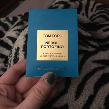 Tom Ford Neroli Portofino Eau de Parfum uploaded by Claire M.