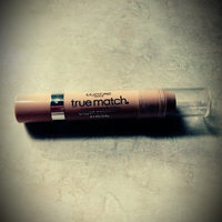 L'Oréal Paris True Match™ Super-Blendable Crayon Concealer uploaded by Lauren H.