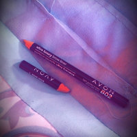 Avon Ultra Luxury Eye Brow Liner uploaded by Anna N.