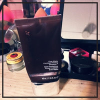 BECCA Ever-Matte Poreless Priming Perfector™ uploaded by Lizzy B.