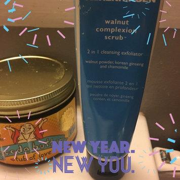 Photo of OLEHENRIKSEN Walnut Complexion Scrub™ uploaded by Maryam S.