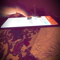 Samsung Galaxy S7 Edge uploaded by shantia w.